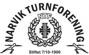 Narvik Turnforening